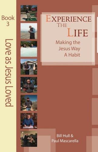 9780737501346: ETL: Love as Jesus Loved: Transformed Relationships