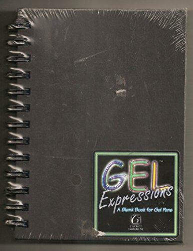 9780737604740: Gel Expressions 5X7