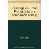 9780737701999: Readings on Ethan Frome (Literary Companion Series)