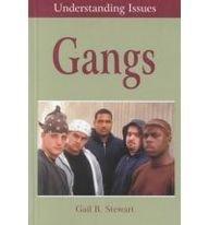 9780737705522: Understanding Issues - Gangs