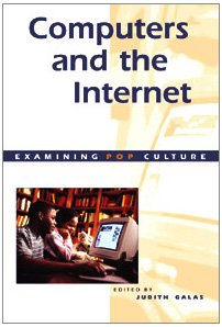 internet and pop culture