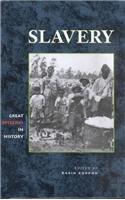 Slavery: Coddon, Karin S.