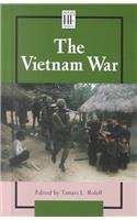 9780737708875: Vietnam (History Firsthand (Hardcover))