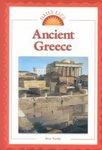 Daily Life - Ancient Greece: Don Nardo