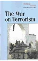 9780737714715: The War on Terrorism (Turning Points in World History (Paperback))
