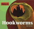 Hookworms (Parasites): Jarrow, Gail