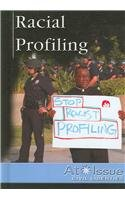 9780737719796: Racial Profiling (At Issue Series)
