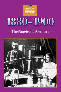 9780737720372: 1880-1900 (Events That Changed the World)