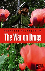 The War on Drugs (Opposing Viewpoints): ROLEFF