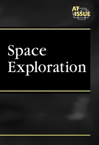 Space Exploration (At Issue Series): Leone, Daniel A