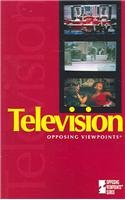 9780737733389: Television (Opposing Viewpoints)