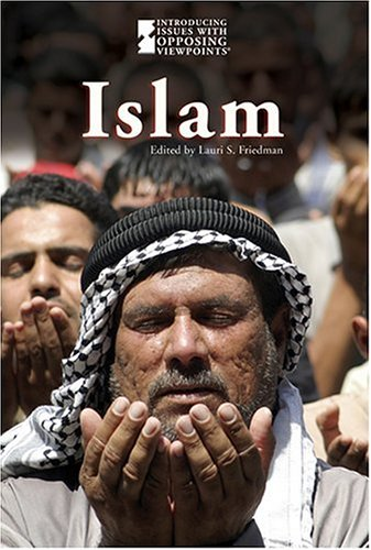 9780737734607: Islam (Introducing Issues With Opposing Viewpoints)