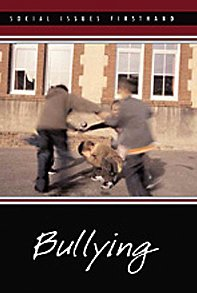 9780737738339: Bullying (Social Issues Firsthand)