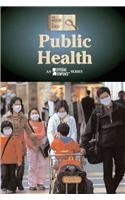 9780737738469: Public Health (Opposing Viewpoints)
