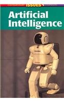 Artificial Intelligence (Contemporary Issues Companion): Sylvia Engdahl