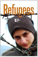 9780737742251: Refugees (Opposing Viewpoints)