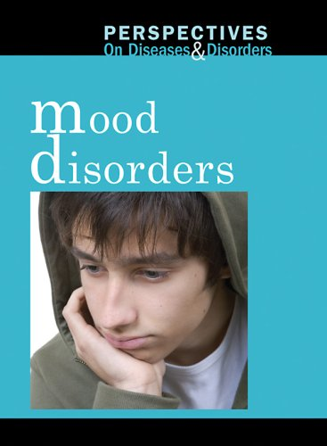9780737743807: Mood Disorders (Perspectives on Diseases and Disorders)