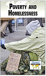 9780737744583: Poverty And Homelessness (Current Controversies)