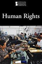 Human Rights: Friedman, Lauri S. (ed.)