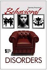 Behavioral Disorders: Louise I. Gerdes
