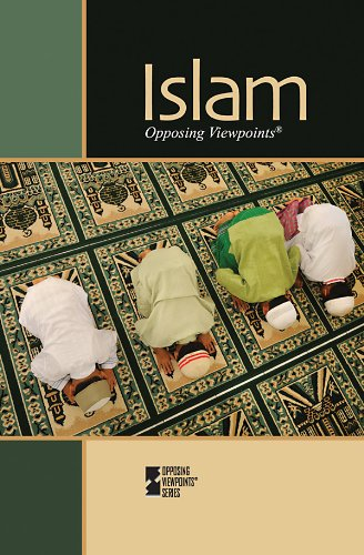 9780737745276: Islam (Opposing Viewpoints)