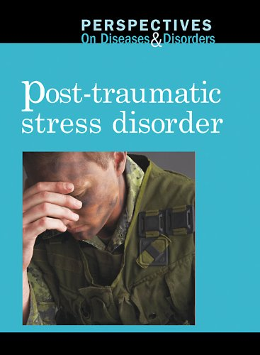 9780737745542: Post-Traumatic Stress Disorder (Perspectives on Diseases & Disorders)