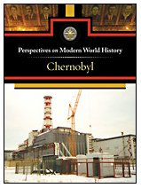 9780737745559: Chernobyl (Perspectives on Modern World History)