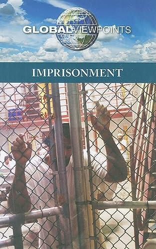 Imprisonment (Hardback)