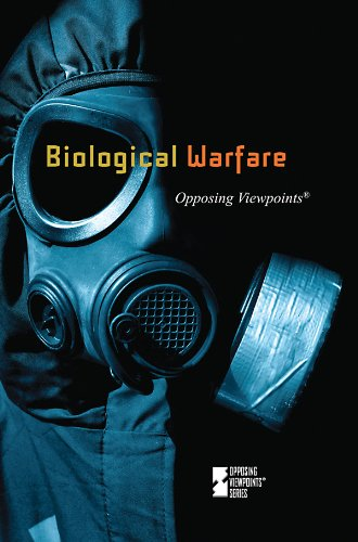 research paper chemical warfare