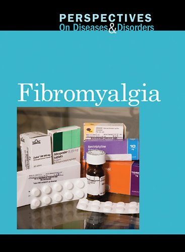 Fibromyalgia (Perspectives on Diseases & Disorders): Sylvia Engdahl