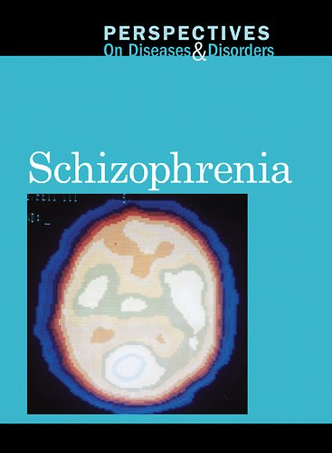 9780737750034: Schizophrenia (Perspectives on Diseases and Disorders)