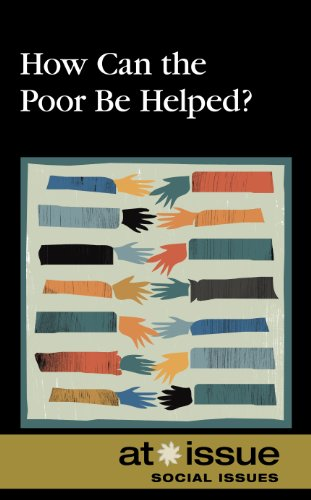 How Can the Poor Be Helped?: Dorman, Jennifer