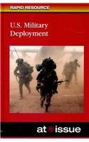 U.s. Military Deployment: Merino, Noel