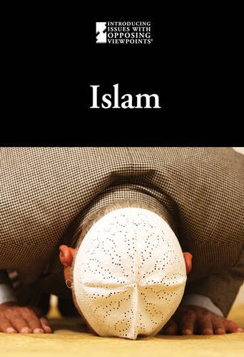 9780737756821: Islam (Introducing Issues With Opposing Viewpoints)