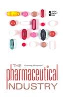 9780737757545: The Pharmaceutical Industry (Opposing Viewpoints)