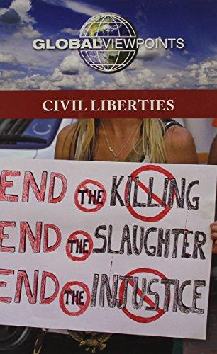 Civil Liberties (Global Viewpoints)