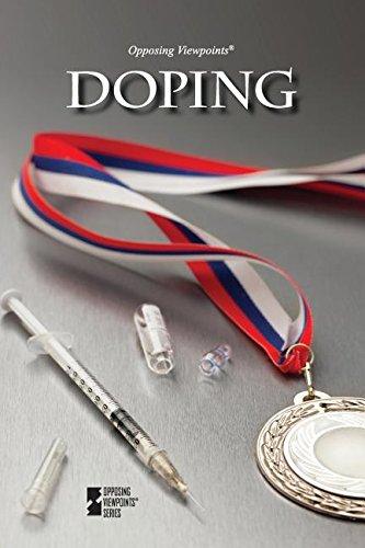 9780737763195: Doping