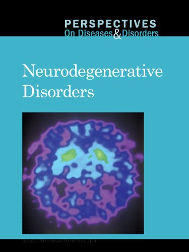 9780737763577: Neurodegenerative Disorders (Perspectives on Diseases and Disorders)