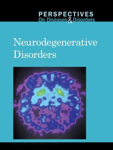 9780737763577: Neurodegenerative Disorders