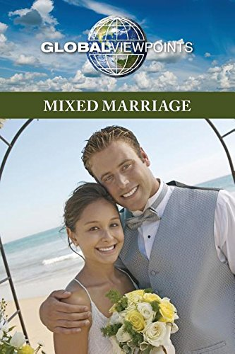 9780737764420: Mixed Marriage (Global Viewpoints)