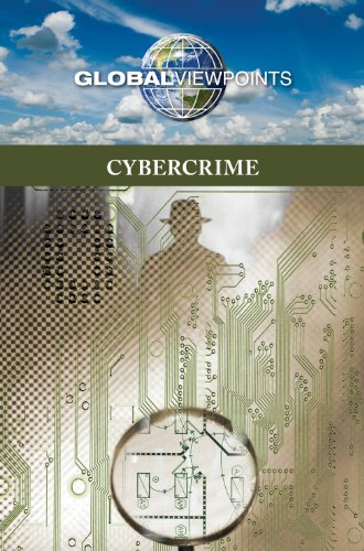 Cybercrime (Global Viewpoints): Noah Berlatsky