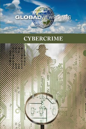 Cybercrime (Paperback)