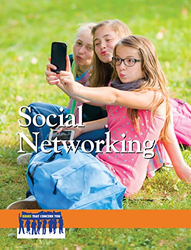 Social Networking (Hardcover)