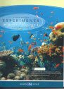 9780738053028: Experiments in General Biology 1