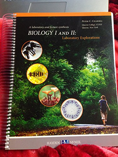 9780738063744: A Laboratory and Lecture Synthesis Biology 1 and 2