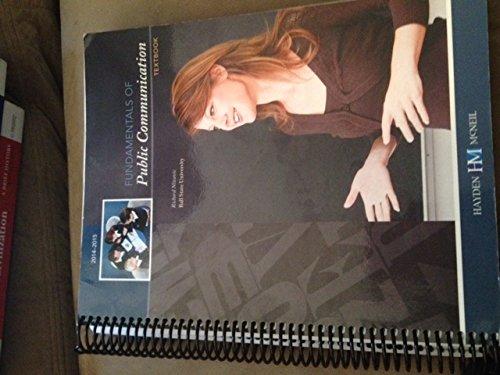 9780738066639: Textbook