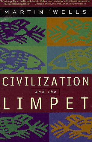 9780738200170: Civilization And The Limpet (Helix Books)