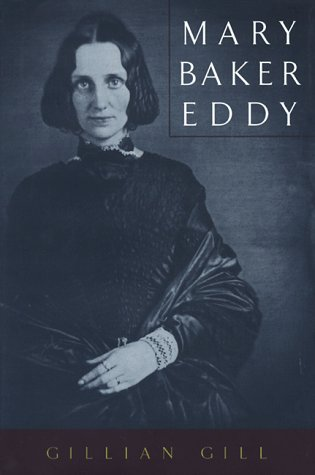 9780738200422: Mary Baker Eddy (Radcliffe Biography Series)