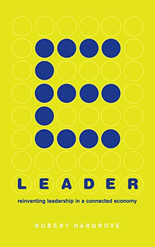 9780738202648: E-leader: Reinventing Leadership In A Connected Economy
