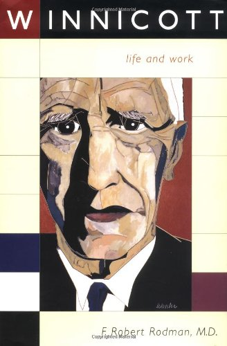 9780738203973: Winnicott: Life and Work